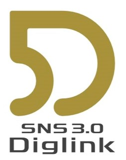 SNS3.0アプリディグリン